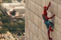 Spider-Man: Homecoming, foto e immagini del film