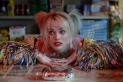 Birds of Prey, foto del film con Margot Robbie nei panni di Harley Quinn