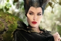 Maleficent Signora del male, foto e immagini del sequel Disney
