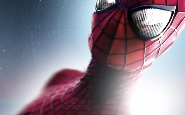 Immagine 8 - The Amazing Spiderman 2