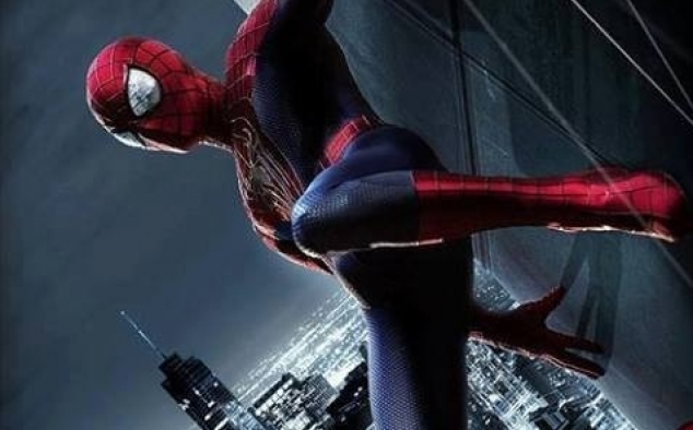 Immagine 11 - The Amazing Spiderman 2