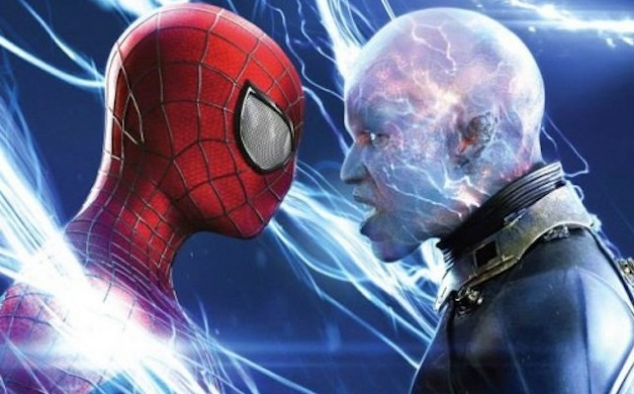 Immagine 15 - The Amazing Spiderman 2