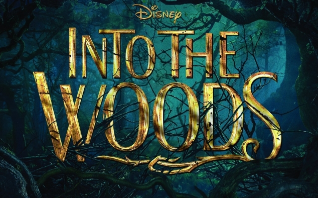Immagine 8 - Into the Woods