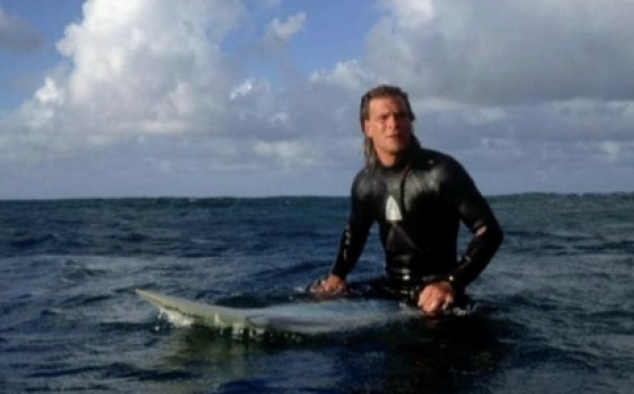 Immagine 4 - Point Break, foto