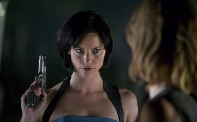 Immagine 15 - Resident Evil 6 - The Final Chapter, immagini e foto del film