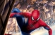 Immagine The Amazing Spiderman 2