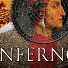 Inferno, il cast del film di Ron Howard