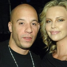 Fast and Furious 8: Charlize Theron è la villain con al fianco Kristofer Hivju