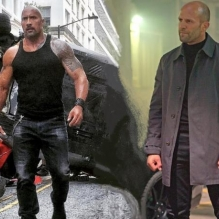 Hobbs and Shaw, al via le riprese dello spin-off di Fast & Furious