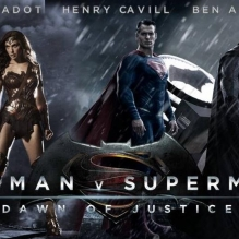 Batman v Superman: Dawn of Justice, nuovo trailer
