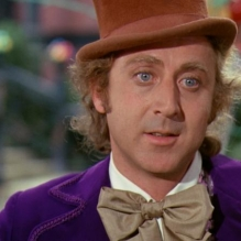 Morto Gene Wilder, addio al Dottor Frankenstein