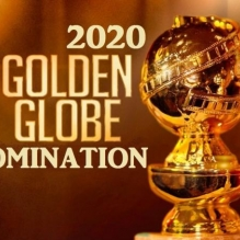 Tutte le nomination ai Golden Globe del cinema 2020