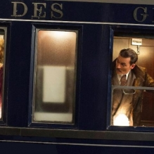 Incassi al cinema nel weekend, Assassinio sull'Orient Express sempre in testa