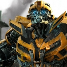 Transformers: L'ultimo cavaliere, uscita imminente
