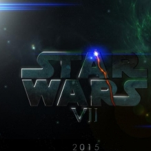 Star Wars: Episodio VII, terminate le riprese