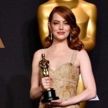Oscar 2017 tutti i premi assegnati all 89 edizione della for Tutti i premi oscar