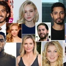 Golden Globes 2021, tutte le nomination
