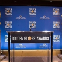 Nomination Golden Globes 2017: tutte le candidature