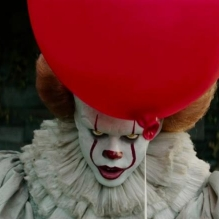 IT, incasso straordinario, in vetta al boxoffice italiano