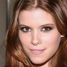 Kate Mara nei panni di Megan Leavey