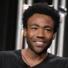 Donald Glover sarà Lando Carlissian nello spin-off di Star Wars