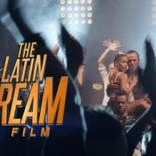 The Latin Dream, uscita al cinema