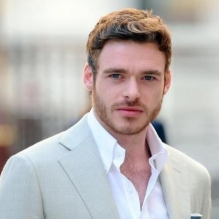 Richard Madden sarà il nuovo 007 James Bond ?