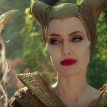 Maleficent Signora del male, uscita al cinema del sequel Disney