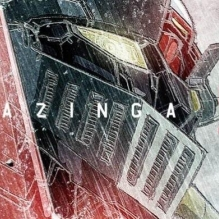 Mazinga Z, nuovo film al cinema