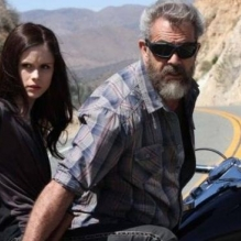 Mel Gibson, il nuovo film è Blood Father