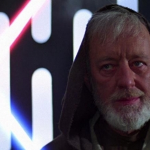 Star Wars 7: Obi-Wan Kenobi in uno spin-off?
