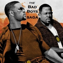 Bad Boys, tutti i film della serie con Will Smith e Martin Lawrence