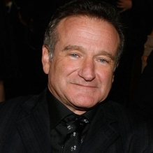 Robin Williams morto. Forse suicidio.