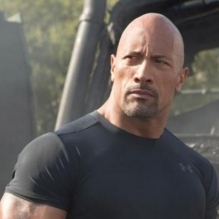 Dwayne Johnson candidato a Presidente USA nel 2024?