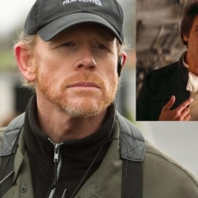 Ron Howard dirige Han Solo, spin-off di Star Wars