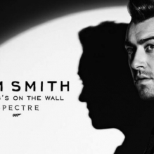 007 Spectre: il video musicale di Sam Smith
