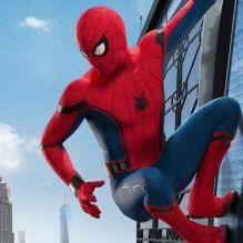 Spider-Man Homecoming, il nuovo full trailer