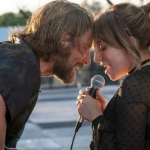 A Star Is Born- E' nata una stella, incassi da star