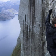 Mission: Impossible Fallout, primo trailer italiano ufficiale del film, uscita in estate