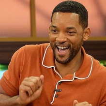 Will Smith tra i papabili per il ruolo del Genio in Aladdin