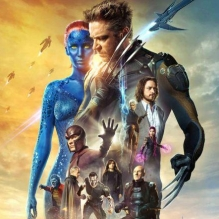 Box office: vince X-Men