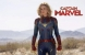 Captain Marvel, incassi straordinari per il 21esimo film dell'Universo Marvel