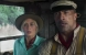 Jungle Cruise, primo trailer italiano del nuovo film Disney