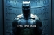 The Batman, iniziate le riprese del film con Robert Pattinson nei panni del supereroe
