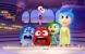 Inside Out, incasso record al debutto