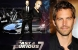 Fast and Furious 7, finale commovente di addio