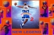 Space Jam 2 New Legends, locandine, poster, attori, personaggi