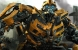 Transformers, spin-off dedicato a Bumblebee