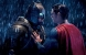 Batman v Superman: Dawn of Justice, domani l'uscita
