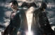 Batman v Superman: nuovo trailer al San Diego Comic Con